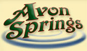 Avon Springs Fisheries