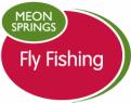 Meon Springs